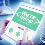 Job Opening – WordPress Website Developer