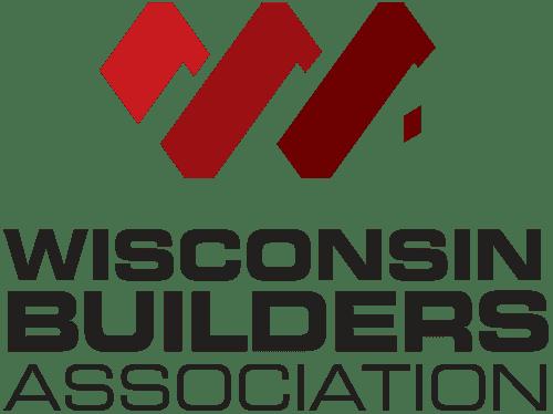Wisconsin Builder Association logo