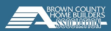 Brown-County-Home-Builders-Association-Logo
