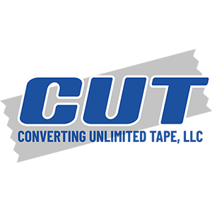 Converting Unlimited Tape logo