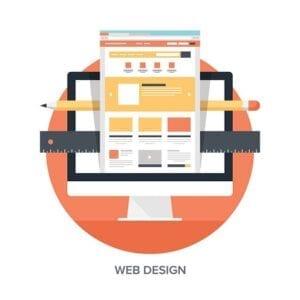 Basic Website Elements