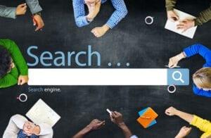 SEO Search Engine Optimization Strategies