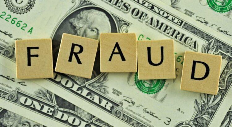 domain name scams